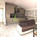 Appartamento quadrilocale in vendita a Ascoli Piceno
