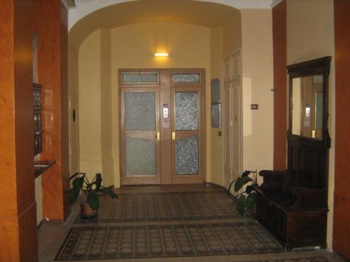 Appartamento quadrilocale in vendita a Trieste - Appartamento quadrilocale in vendita a Trieste
