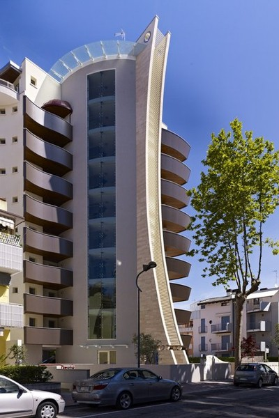 Appartamento bicamere in vendita a Lignano Sabbiadoro - Appartamento bicamere in vendita a Lignano Sabbiadoro