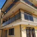 Casa plurilocale in vendita a Telese Terme