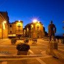 Appartamento quadrilocale in vendita a Filottrano