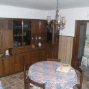 Casa quadrilocale in vendita a Ascoli Piceno