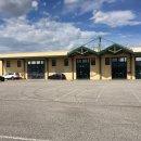 Spazio commerciale in vendita a Treviso