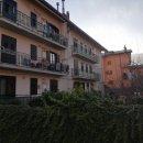 Appartamento quadrilocale in vendita a Monteforte Irpino