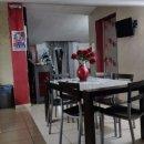Appartamento trilocale in vendita a cesa