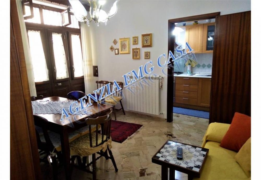 Appartamento bilocale in vendita a Alcamo - Appartamento bilocale in vendita a Alcamo
