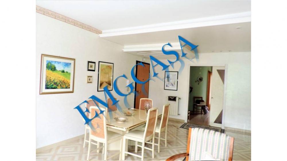 815868af62faa731d30f345dea863d38 - Appartamento trilocale in vendita a Alcamo