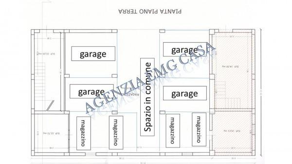 e176530effe30f7b3e6f42b3f0f83535 - Appartamento trilocale in vendita a Alcamo