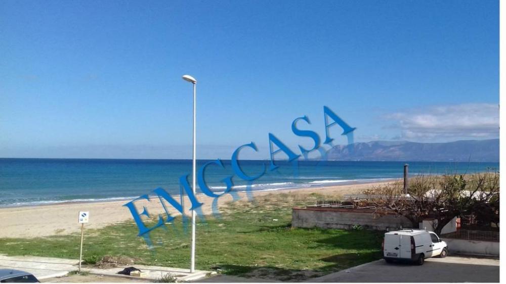 ce6590e28b694f0802ac81154555f000 - Attico trilocale in vendita a Alcamo