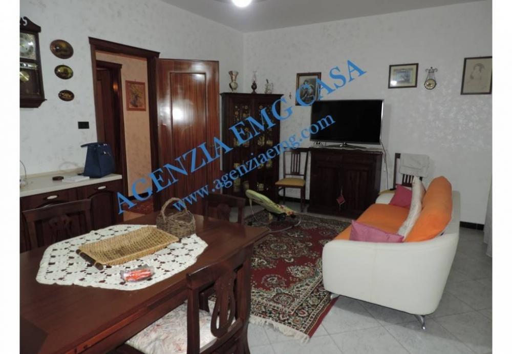 ce6590e28b694f0802ac81154555f000 - Appartamento trilocale in vendita a Alcamo