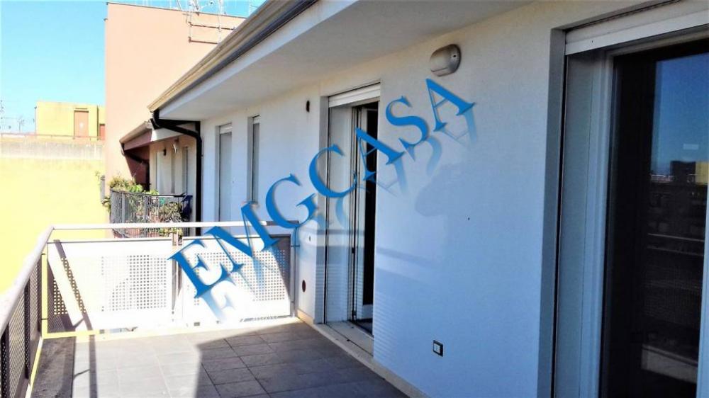 84a6adfef7379048289a66dab90258ea - Attico trilocale in vendita a Alcamo