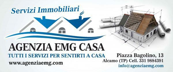 e176530effe30f7b3e6f42b3f0f83535 - Stabile intero plurilocale in vendita a Alcamo