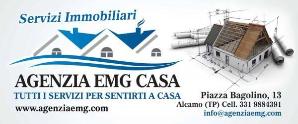 84a6adfef7379048289a66dab90258ea - Stabile intero bilocale in vendita a Alcamo