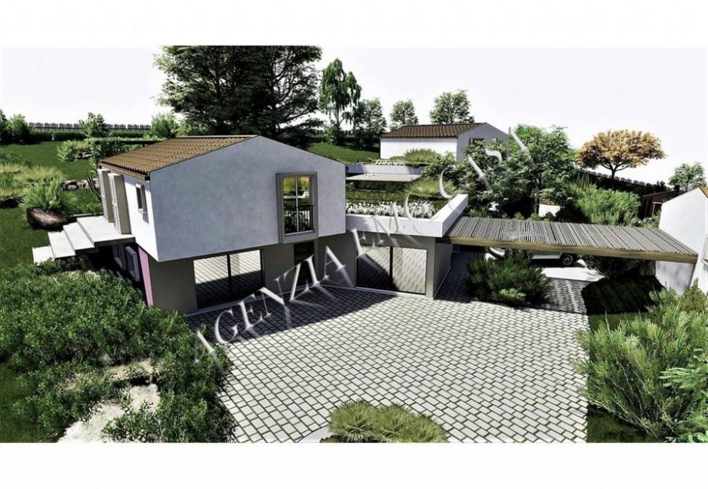 ec1cb5d15ca96a385799ed1f57825e9e - Villa trilocale in vendita a Alcamo