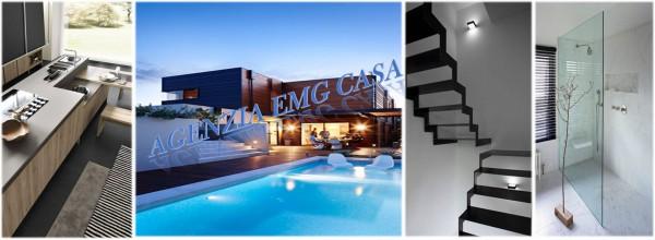 ab20dfedffdc1dfb4b19a31b7b4cb16e - Villa plurilocale in vendita a Alcamo