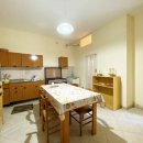 Appartamento trilocale in vendita a Borgia