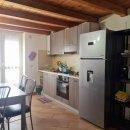 Appartamento quadrilocale in vendita a Catanzaro