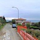 Terreno residenziale in vendita a Caraffa di Catanzaro