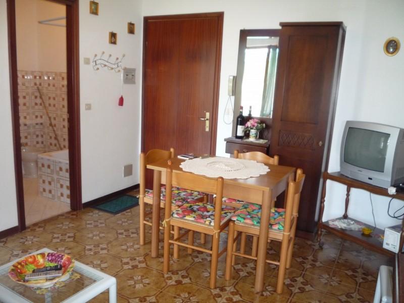 Appartamento bilocale in vendita a giusvalla - Appartamento bilocale in vendita a giusvalla