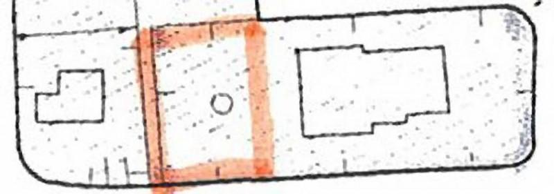 Terreno residenziale in vendita a stra - Terreno residenziale in vendita a stra