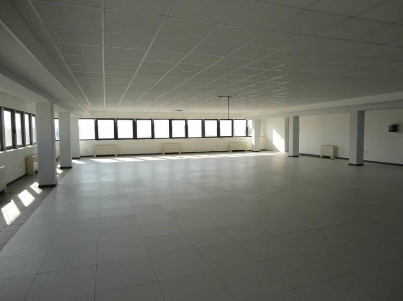Ufficio bilocale in affitto a padova - Ufficio bilocale in affitto a padova
