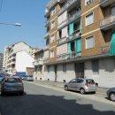 Appartamento bilocale in vendita a Torino