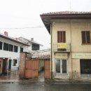 Casa plurilocale in vendita a Ciriè