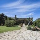 Villa plurilocale in vendita a stintino