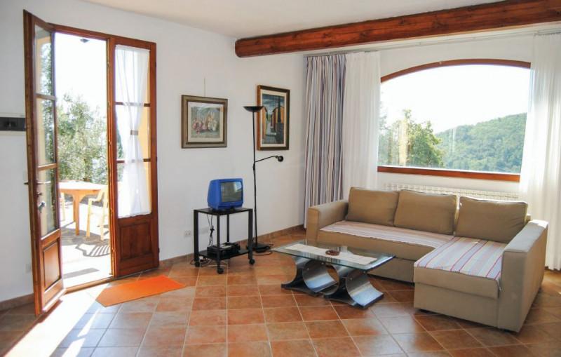 Villa plurilocale in vendita a rignano-sull-arno
