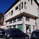 Ufficio in vendita a Teramo