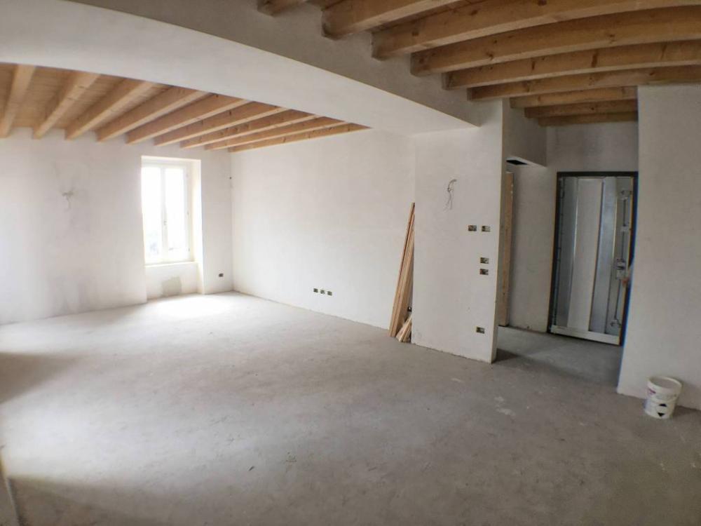 6a5e76375321b472f88ca35f1ebd35c9 - Appartamento quadrilocale in vendita a Bergamo