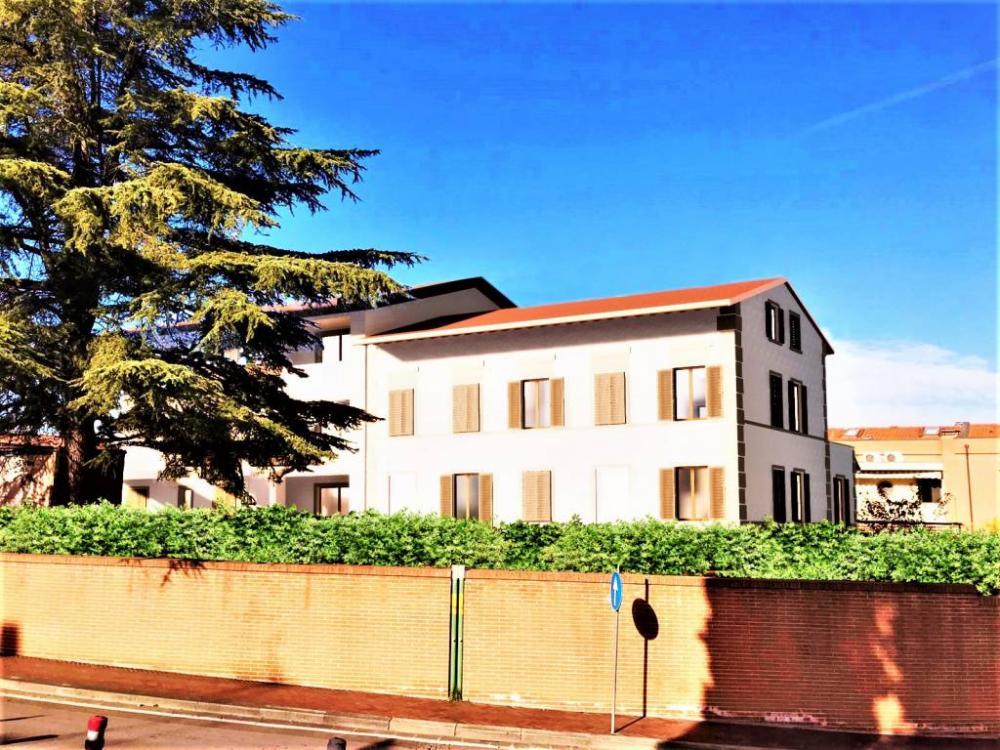17a6dcb1fd89d8dbf67103f0e17765e3 - Casa plurilocale in vendita a Montelupo Fiorentino