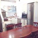Appartamento quadrilocale in vendita a San Benedetto del Tronto