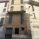 Casa plurilocale in vendita a Monsampolo del Tronto