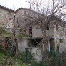 Casa bilocale in vendita a Valle Castellana