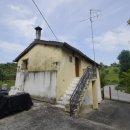 Rustico / casale in vendita a Torano Nuovo