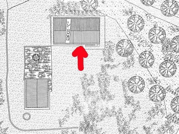 759307f5d02390f7c465e17727e09e67 - Rustico / casale plurilocale in vendita a San Gimignano