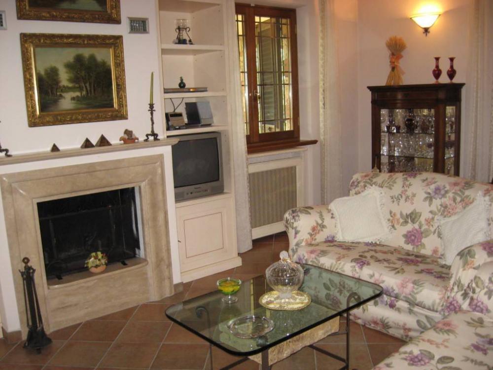 d1e03b6ea3788743c7b5c87bea78d994 - Villa plurilocale in vendita a San Gimignano