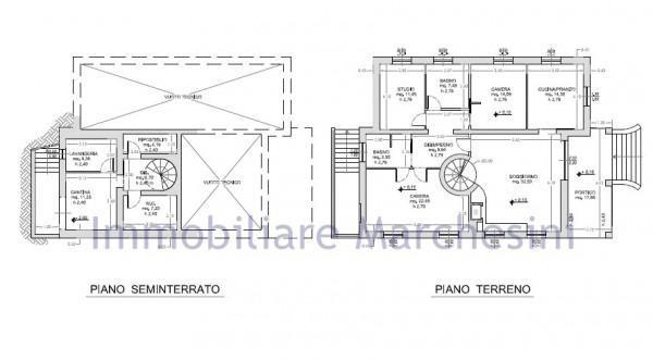 27797c1902900778bb09b4af49e809e5 - Villa plurilocale in vendita a San Gimignano