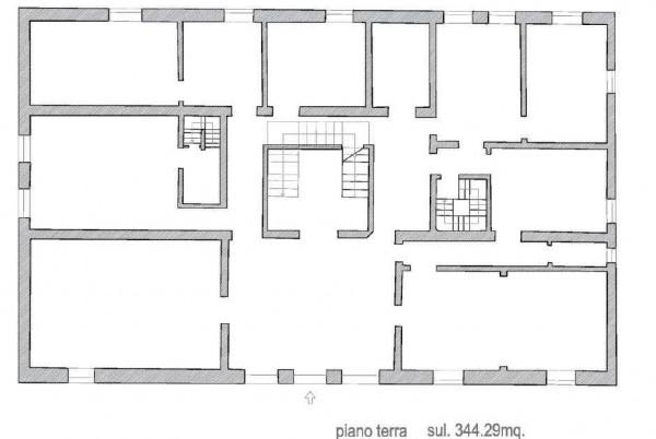 d67ca3d03b17045c1bffc73103086964 - Villa plurilocale in vendita a Siena