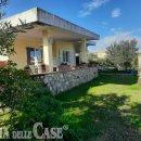 Villa quadrilocale in vendita a simeri-crichi