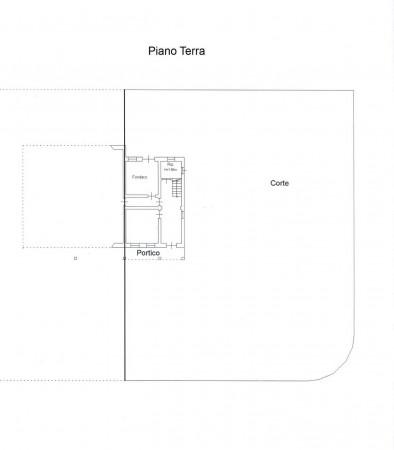 9ba9eb2c9fad130584c1509943ba5f54 - Rustico / casale plurilocale in vendita a Castignano