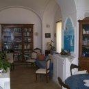 Appartamento trilocale in vendita a Anacapri