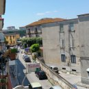 Appartamento trilocale in vendita a Melito di Napoli