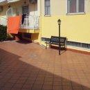 Appartamento trilocale in vendita a Qualiano