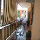 Appartamento trilocale in vendita a Villaricca