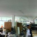Capannone industriale in vendita a Napoli