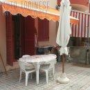 Appartamento trilocale in vendita a Cariati