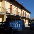 Appartamento plurilocale in vendita a Occhieppo Inferiore