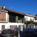 Casa trilocale in vendita a Borgo d'Ale
